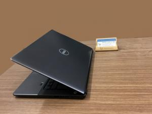 (Bảo Hành 12TH) Dell Vostro 5470 i7, 2 VGA, Like New