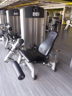 Setup Gym Chuyên Nghiệp_ Setup Toàn Quốc