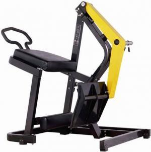 Robot Phòng Gym series XA, LA, MA