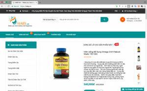 Cần hợp tác tìm kiếm nhà phân phối mỹ phẩm trên toàn quốc