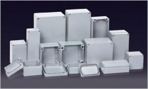 Nhựa ABS | Wintech luôn đáp ứng đủ mọi yêu cầu