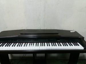 CVP85