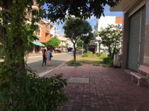 Đất Đang Hot Tại Chợ Long Điền, 100% Thổ Cư, Dân Cư Hiện Hữu, Giá Tốt Nhất