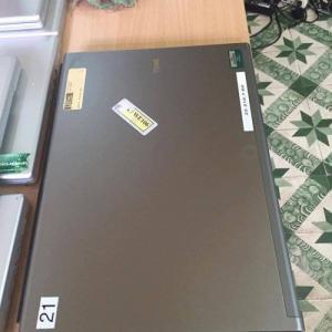 Bán Laptop Nhẩu Usa Giá Sỉ,Dell,Hp,Ibm I5 I7 Giá Rẻ Nhất TPHCM