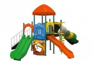 Nhà banh mầm non tại bình định, banh cho trẻ em