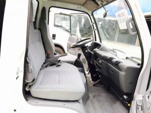 Bán xe tải Isuzu 1.4 nâng tải hỗ trợ trả góp  để được giá tốt