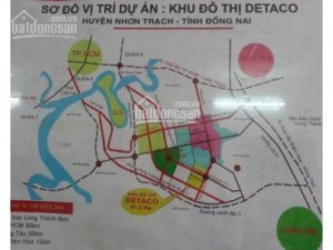 Chung cư giá rẻ Nhơn Trạch Đồng Nai