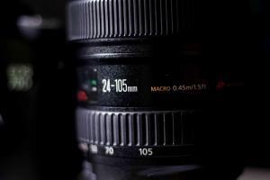 Bán Canon 70d Fullbox tặng pin và bán Len 24-105L , Len 28-135 , Len 40mm