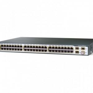 Cho Thuê thiết bị mạng Switch cisco, router cisco, Firewall Cisco, Wifi Cisco