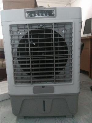 Quạt điều hòa – Máy làm mát không khí AIR COOLER L500