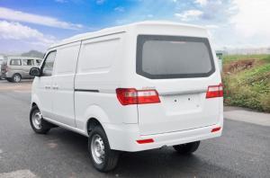 Xe bán tải Dongben - Bán xe bán tải Dongben X30 trả góp thủ tục nhanh gọn lẹ