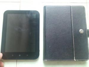 Bán máy tính bảng N80