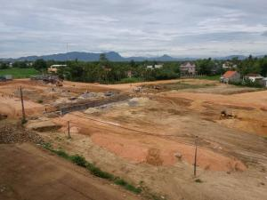Mở bán dự án Rose City giai đoạn 1 cực hot cho KH đầu tư