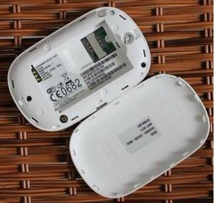 HUAWEI E5220 PHÁT WIFI BẰNG SIM 3G