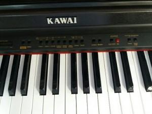 Piano Điện KAWAI PN270