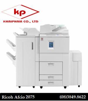 Cho thuê máy chiếu photocopy rẻ nhất tphcm,...
