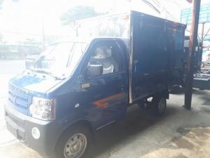 Đại lý xe tải tải dongben/ Bán xe tải miền nam/ Dongben 870kg