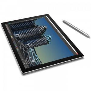Surface Pro 4 i5 128GB, RAM 4GB, Màn hình 12.3″ Full HD+ Windows 10