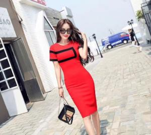 Thời trang Quảng Châu cao cấp, giá yêu thương
