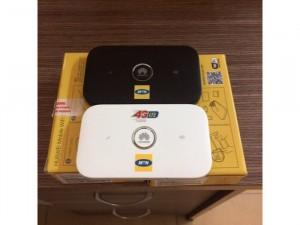 Phát wifi 4G huawei E5573 chính hãng
