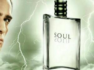 Nước hoa nam thương hiệu SOUL