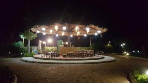 Đầu tư biệt thự nghỉ dưỡng Vườn Vua Resort...