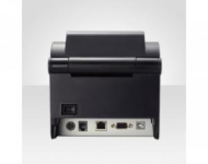 Máy in mã vạch APOS-350B