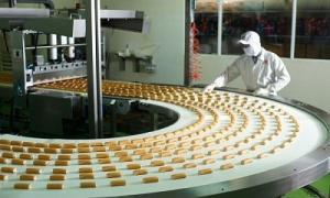 Cần Tuyển gấp Công Nhân lao Động Phổ Thông Đóng Gói bánh Kẹo