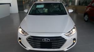 Hyundai Elantra Tặng Quà + Giảm tiền mặt đến 50 triệu tại Bình Thuận
