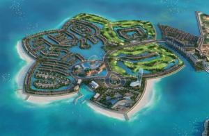 FLC Đồ Sơn Golf & Resort cơ hội đầu tư hot nhất Vịnh Bắc Bộ