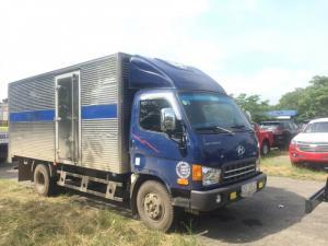 Tuyển Nhân Viên Nam Khỏe mạnh lái phụ xe giao hàng