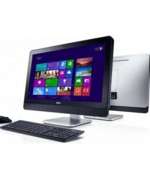 Dell Optiplex 9010 All In One Hàng Úc