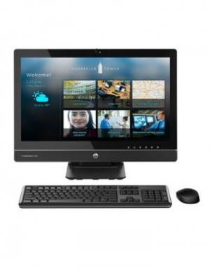 HP EliteOne 800 G1 All In One