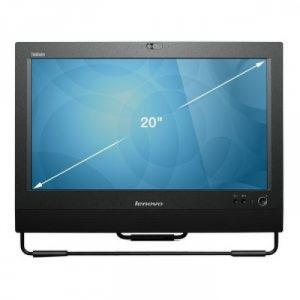 Lenovo ThinkCentre M71z All In One
