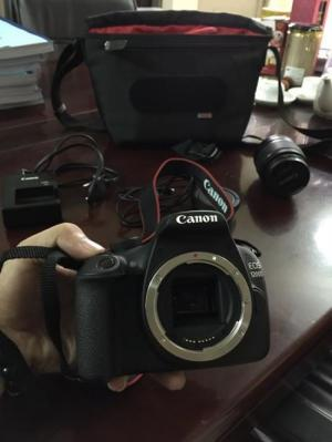 Canon Eos 1200D Kit (Ef S18-55 Is)