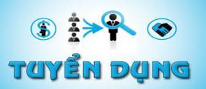 Tuyển Cộng tác viên đăng quảng cáo Online