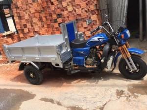 Xe ba bánh Fushida Nam Định