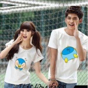 Quần áo Thanh Mai - Thời trang chất lượng