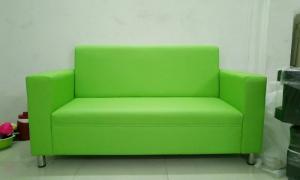 Sofa băng phòng khách đẹp, bền , giá rẻ đây