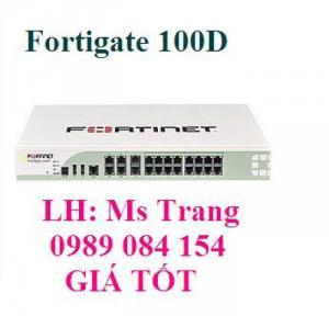 Phân phối thiết bị Fortinet giá rẻ chính hãng Tại khu vực Thành phố Hồ Chí Minh