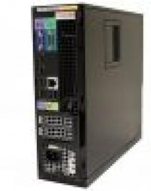 Máy Bộ Dell Optiplex 9010 Sff