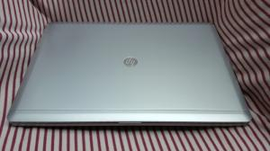 HP Elitebook Folio 9480M -i5...