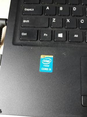 Bán laptop core i3