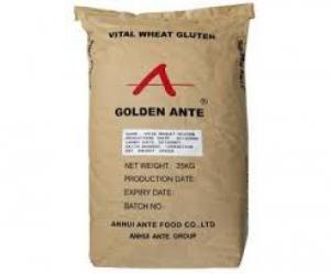 Cần bán Wheat Gluten