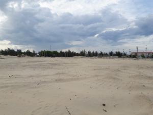 Mở Bán Dự Án Sea View Khu Phức Hợp Thương Mại Biển,Giá Đầu Tư,Chiết Khấu Cao