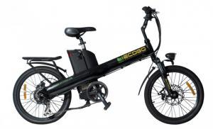 Cần bán xe đạp điện ECOGO MAX6