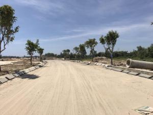 Đất nền dự án sea view,cạnh ngay cocobay,sân gôn montgomerie link chỉ 5.5triệu/m2
