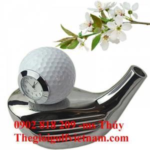 Hộp quà tặng golf set quà tặng golf
