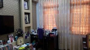 Cho thuê căn hộ tại Vincom đấy đủ tiện nghi Hải Phòng giá 6 triệu