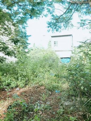 Bán đất mặt tiền đường Lê Công Thành tại KQH Xóm Hành, An Tây. Giá 590tr